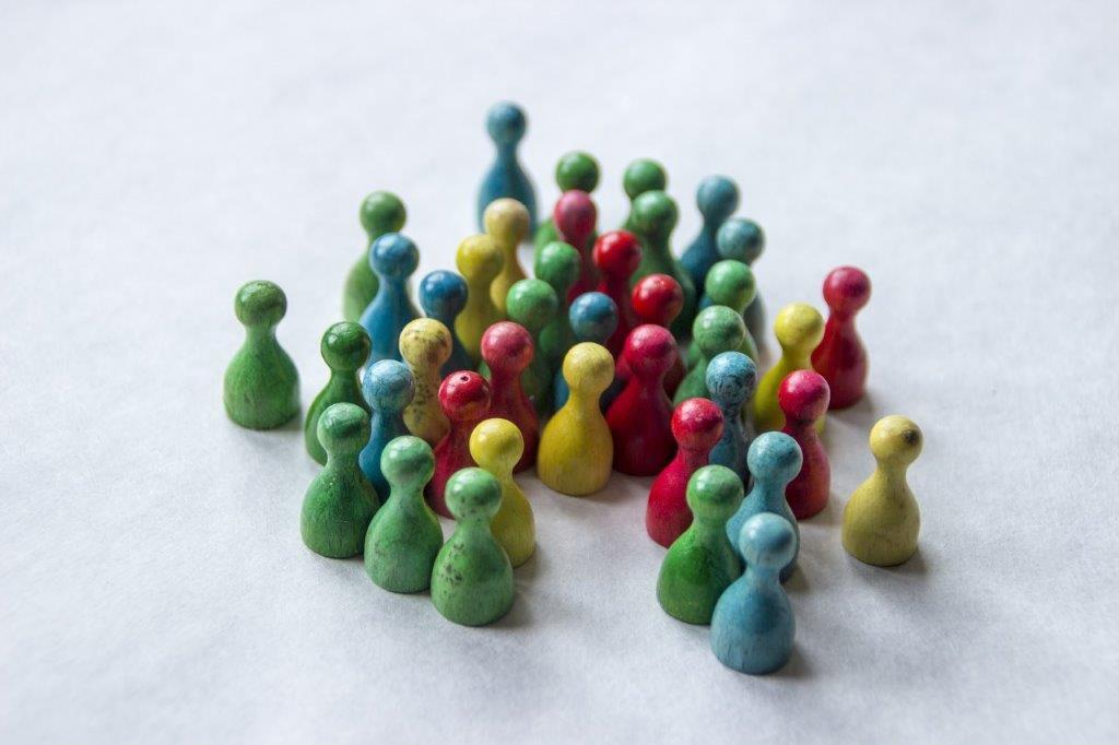 Apoiar a Economia Circular nas Compras Públicas (CIRCULAr - Compras Públicas)