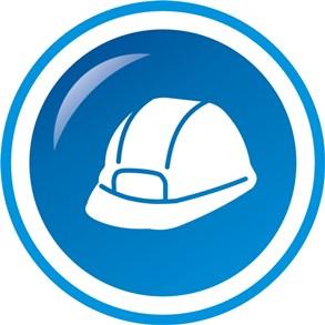 Agentes - Eng. Civil - Arquitecto