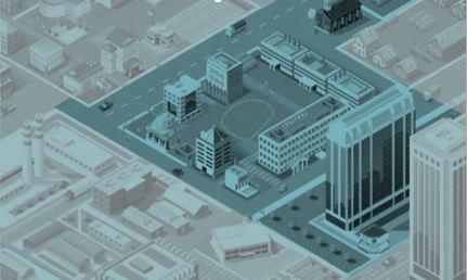Laboratórios vivos para a descarbonização (LVpD)