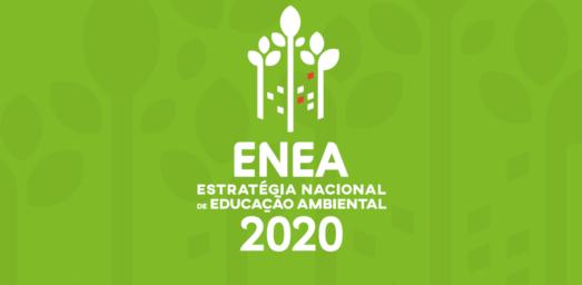 Educação Ambiental + Sustentável 2020