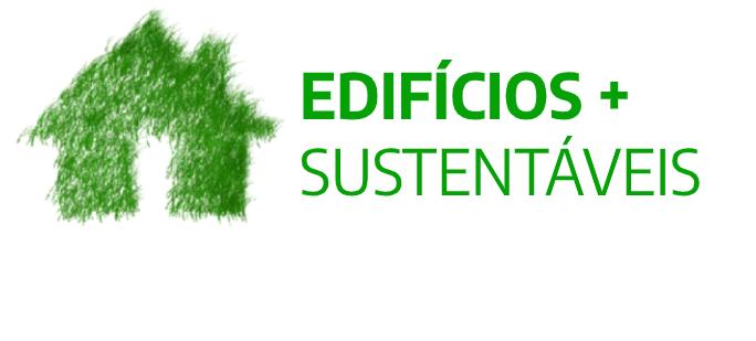 Apoio a Edifícios Mais Sustentáveis